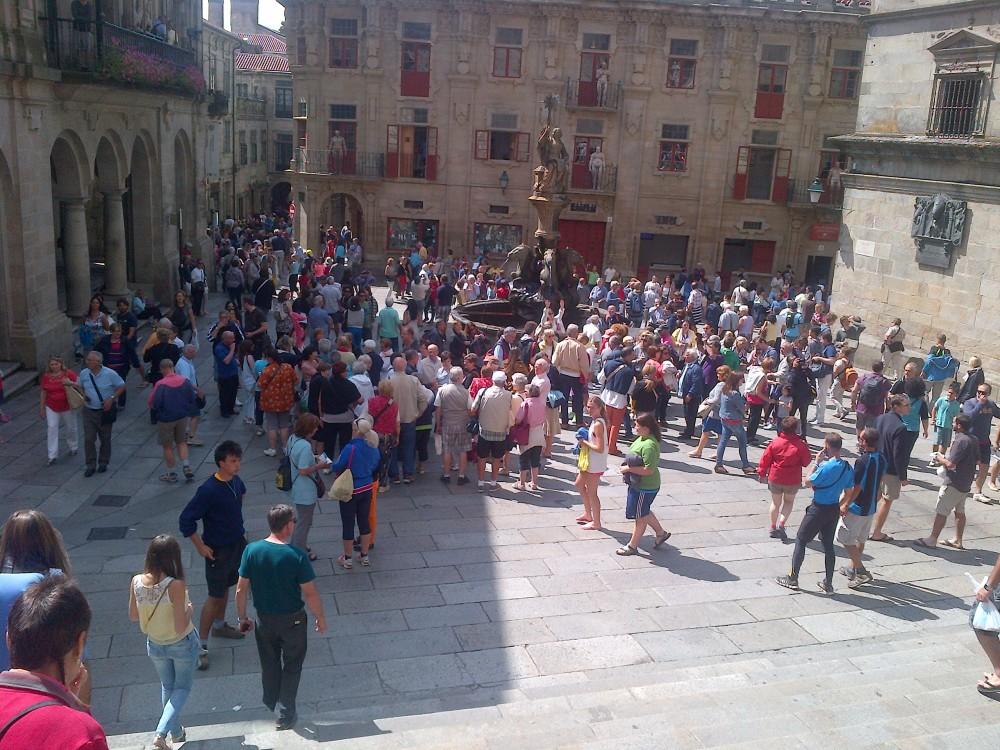Santiago de Compostela-20140819-00143