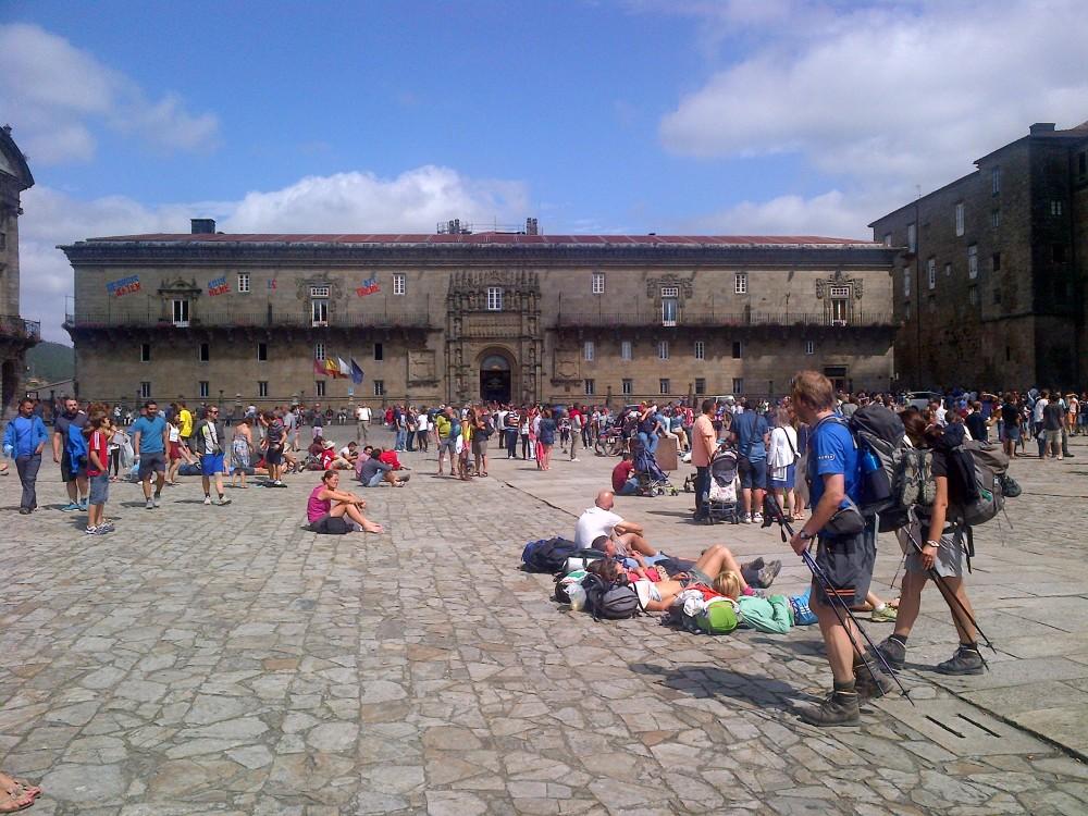 Santiago de Compostela-20140819-00150