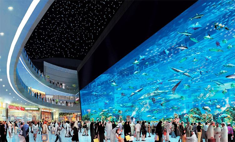 dubai-mall-inside